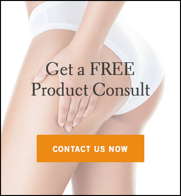 Get a FREE Product Consult